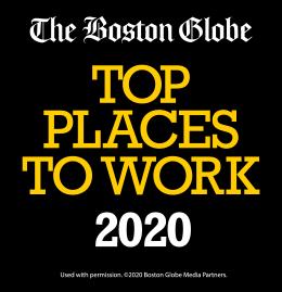 the-boston